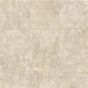 CeramicPorcelainTile CountryFringeCollection CF-PC-18x18 Pinecrest18x18
