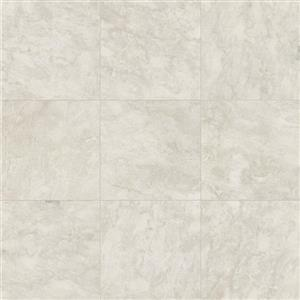 CeramicPorcelainTile CountryFringeCollection CF-WW-12x24 Westwood12x24