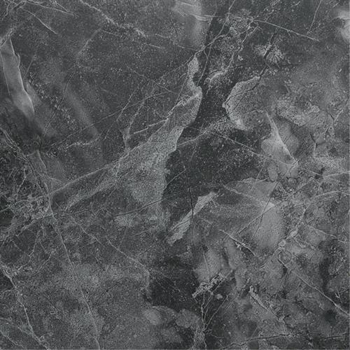 Progress Collection Dark Gray - 20X20
