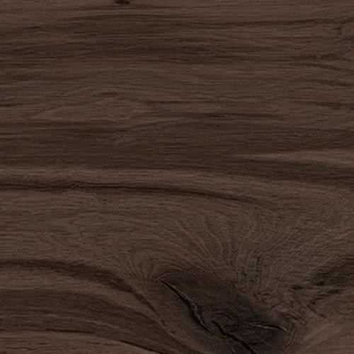 Swatch for Castagno   6x36 flooring product