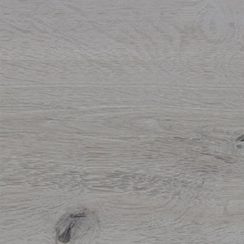 Estuary Collection Grigio - 6X36