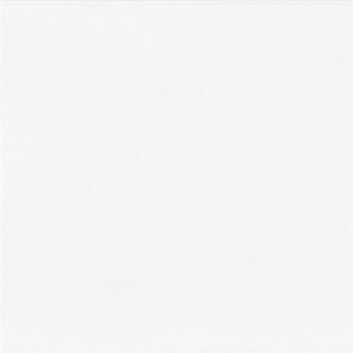 Swatch for White   3x6 flooring product
