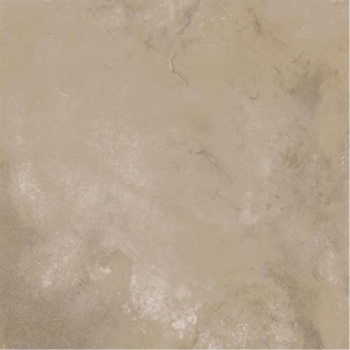 Alabastrino Collection Beige - 17X17