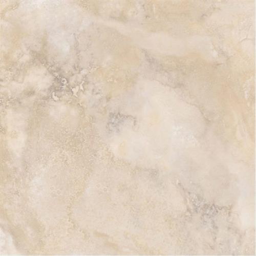Alabastrino Collection Blanco - 12X12