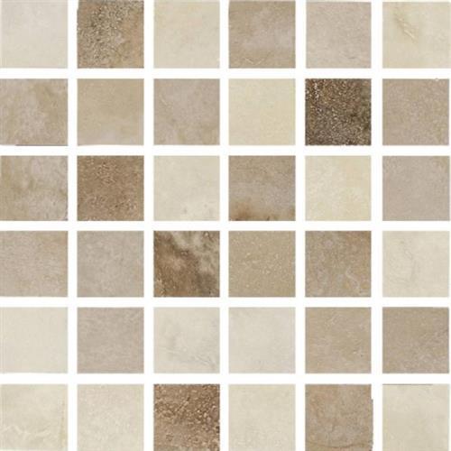 Alabastrino Collection Alabastrino Mosaic