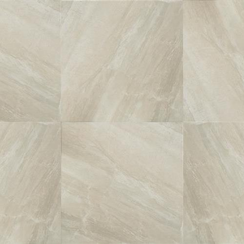 Manhattan Collection Beige 13X13