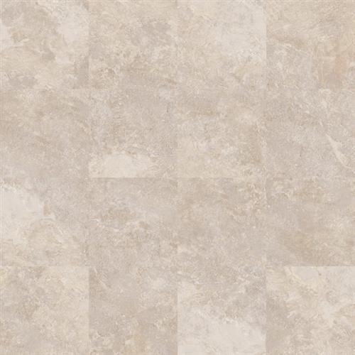 Revere Collection Ambar - 12X12