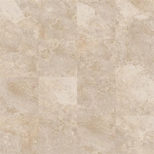 Revere Collection Nocce - 20X20