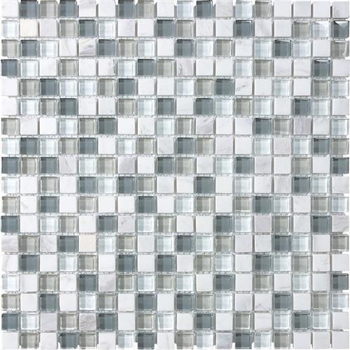 Stone Glass Iceland