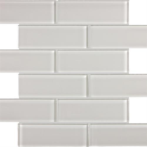 Mist - 2x6 Brick
