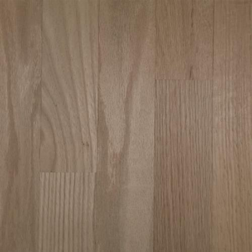 "Unfinished in Natural 5"" - Hardwood by Chesapeake Flooring"