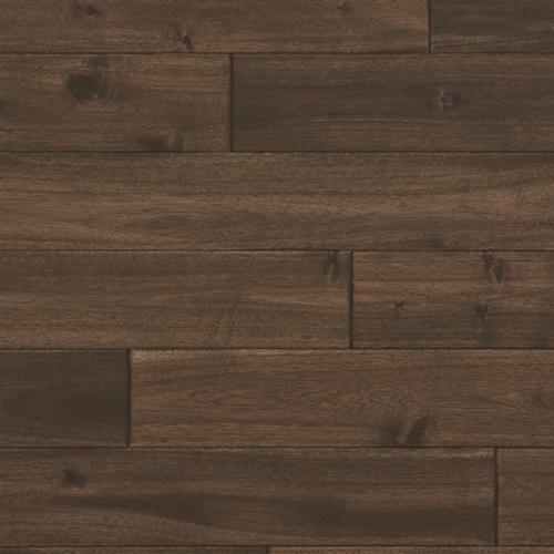 American Heritage in Arlington - Hardwood by Chesapeake Flooring