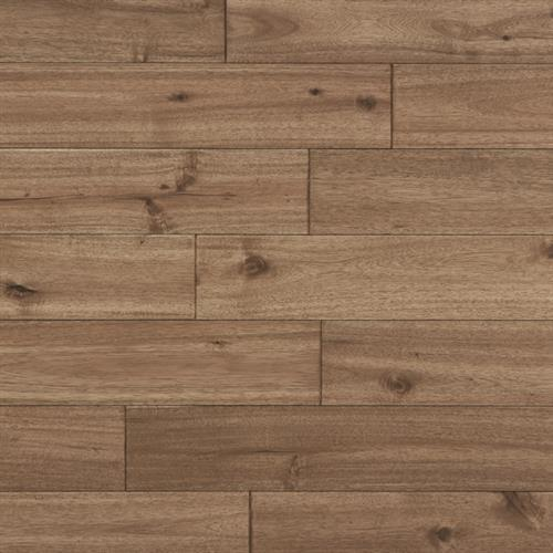 Room Scene of American Heritage - Hardwood by Chesapeake Flooring
