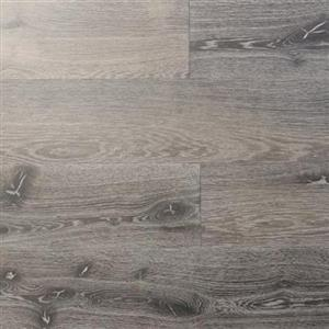 Hardwood ClipperClicFloating CL-AO-62x75 AntiqueOak