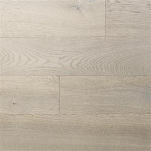 Hardwood ClipperClicFloating CL-DR-62x75 Driftwood