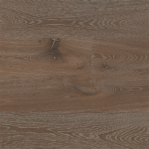 Hardwood ClipperClicFloating CL-NA-62x75 Nantucket