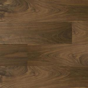 Hardwood ClipperClicFloating CL-NT-62x75 Natural