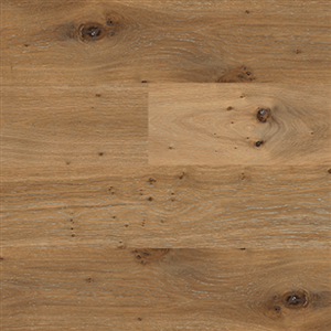 Hardwood ClipperClicFloating CL-SE-62x75 Seaside