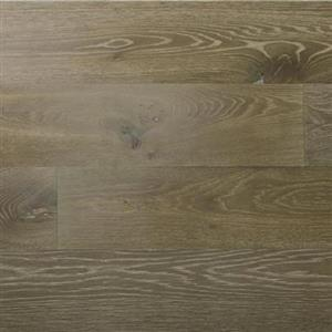 Hardwood ClipperClicFloating CL-TO-62x75 Tobacco