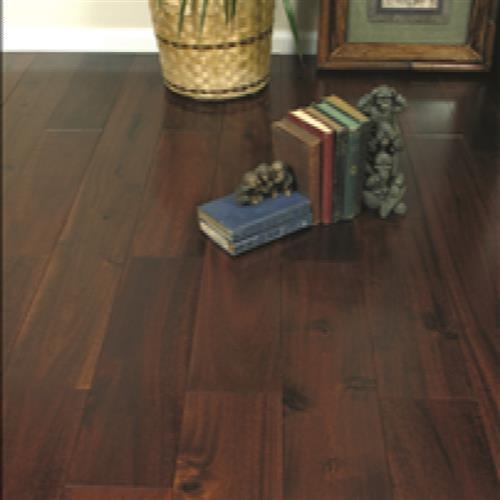 Pacific Walnut Blackberry 475