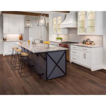Room Scene of Vortex Essentials - Laminate by Chesapeake Flooring