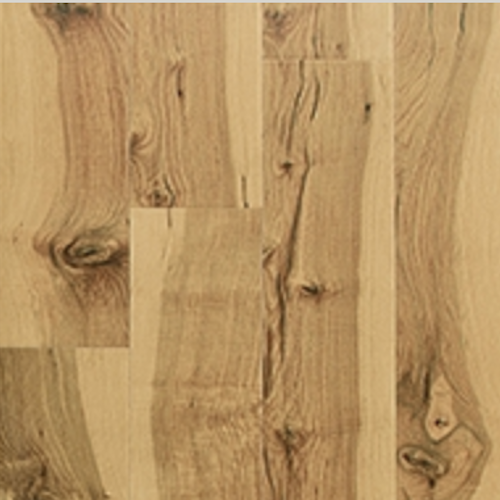 All American Biscottie Oak