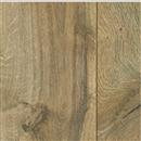 Laminate All American Century Oak  thumbnail #1