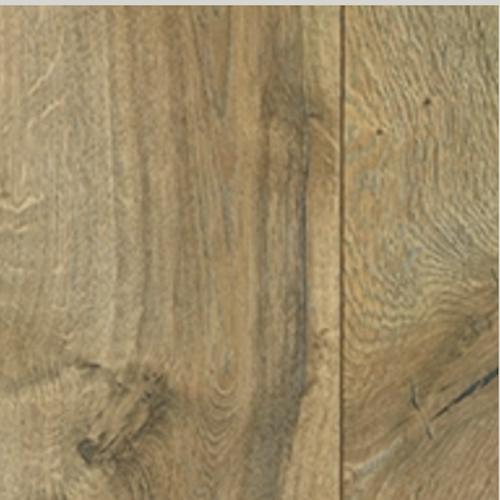 Laminate All American Century Oak  main image