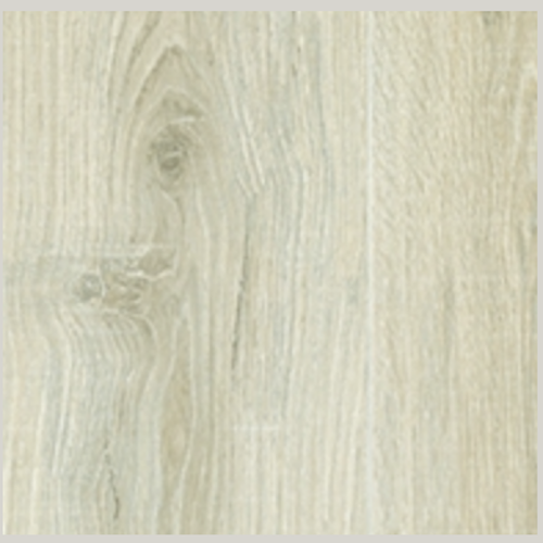 Clamshell Oak