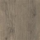 Laminate All American Gunbarrel Oak  thumbnail #1
