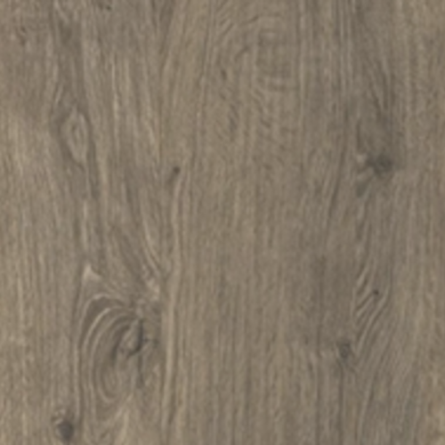 All American Gunbarrel Oak