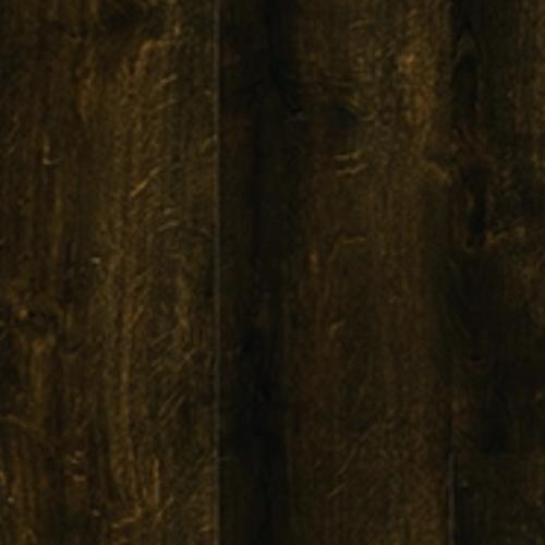 All American Lancaster Oak