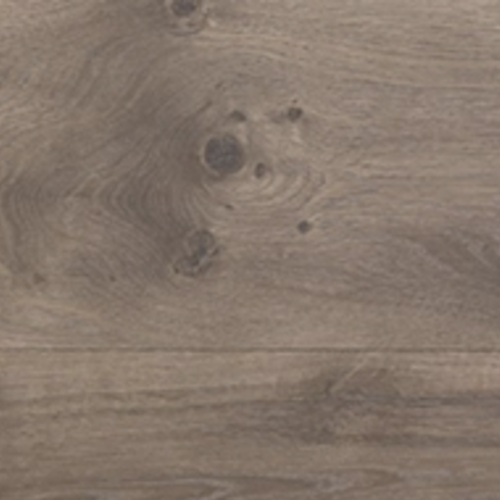 All American Misty Hollow Oak