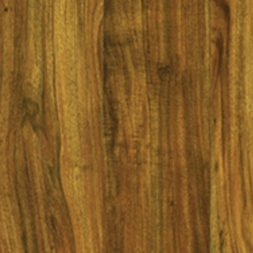 All American in Sunshine Coast Acacia - Laminate by Chesapeake Flooring