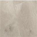 Laminate All American Winter Oak  thumbnail #1