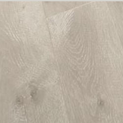 All American Winter Oak