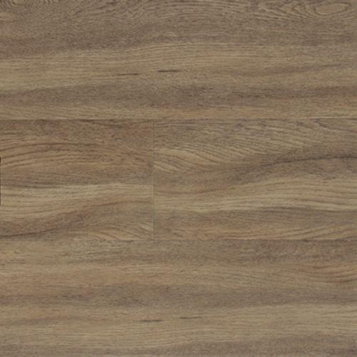 Firmfit Gold Ancient Oak