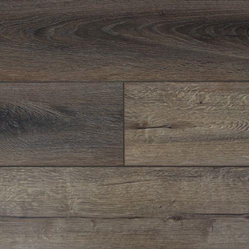 Firmfit Platinum Cypress