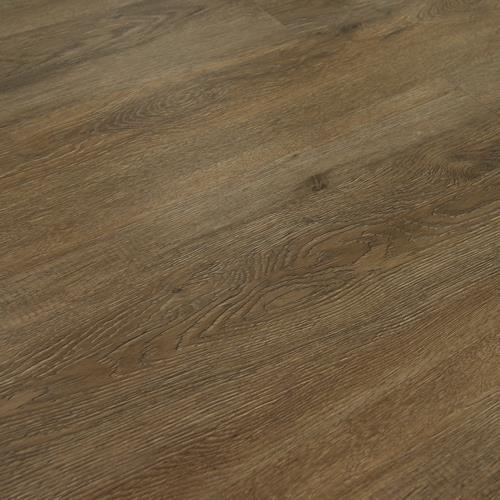 Multiflor 6 Arvada Oak