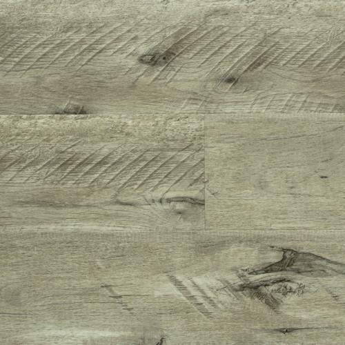 Multicore Frosted Barnwood