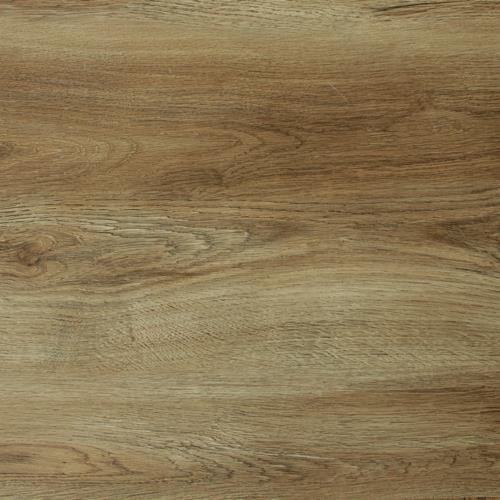 Multicore Riverside Oak
