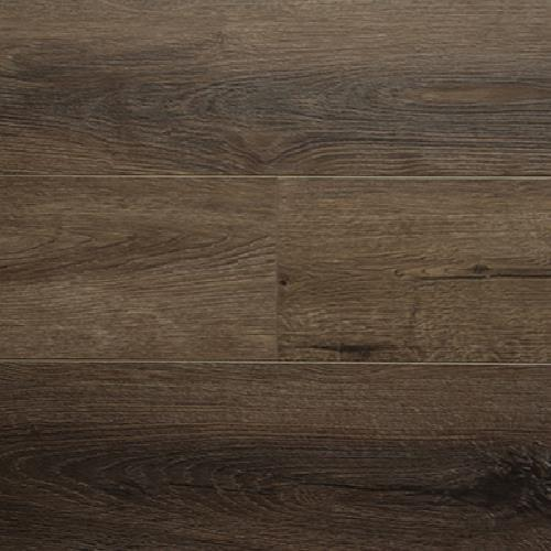 Firm Fit Platinum in Fawn - Vinyl by Chesapeake Flooring