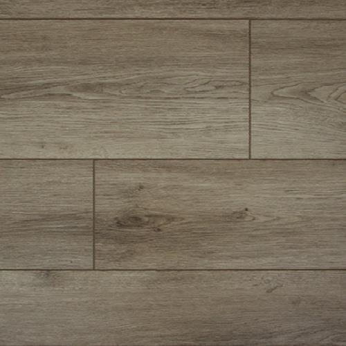 Firm Fit Platinum in Glenview - Vinyl by Chesapeake Flooring