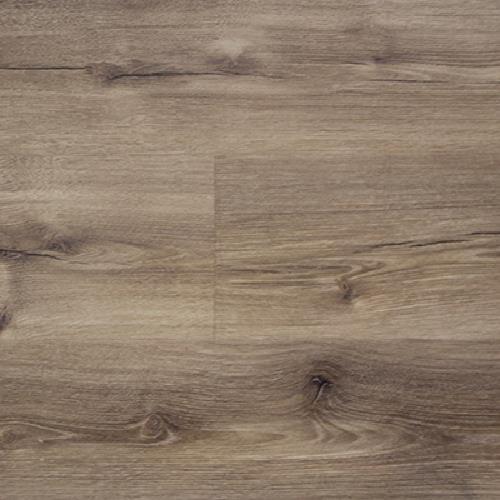 Firm Fit Platinum in Kaffir - Vinyl by Chesapeake Flooring