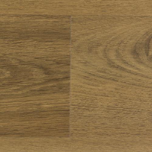 Essentials Spc in Wayland - Vinyl by Chesapeake Flooring