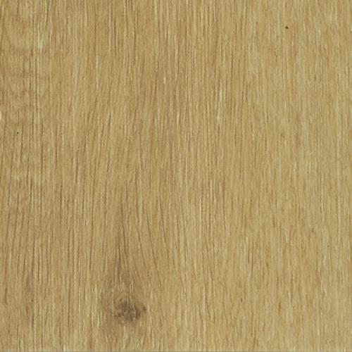 Mcore1 Auburn Oak