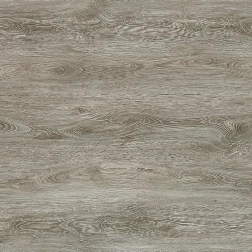 Multicore Premium in Aspen Oak - Vinyl by Chesapeake Flooring