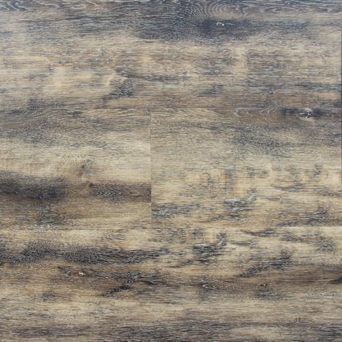 Multicore Premium in Brownstone - Vinyl by Chesapeake Flooring