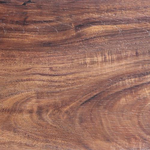 Multicore Premium in Chapel Hill - Vinyl by Chesapeake Flooring