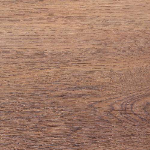 Multicore Premium in Sundance - Vinyl by Chesapeake Flooring